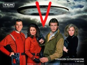 VtheTVshow